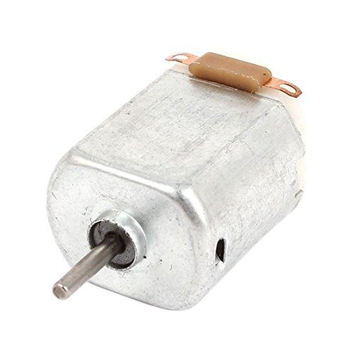 dc-15v-3v-18000rpm-elektro-mini-motor-fur-diy-toys-hobbies