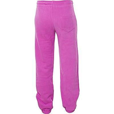 Yakuza Jogginghose GJOB-631 Pink