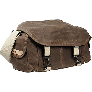Domke F-2 Ruggedwear Bag