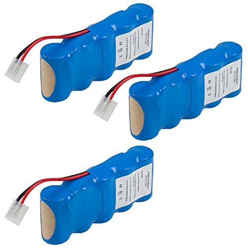 3x-MTEC-Rollladenantrieb-Akku-2000mAh-12Wh-6V-fr-Bosch-K6-K8-K10-K12-Somfy-Roll-Lift-K10-Roll-Lift-K12-Easy-Lift-Standard-Easy-Lift-Premium-Easy-Lift-BD5000-Easy-Lift-BD6000-ersetzt-Originalakku-Bezei