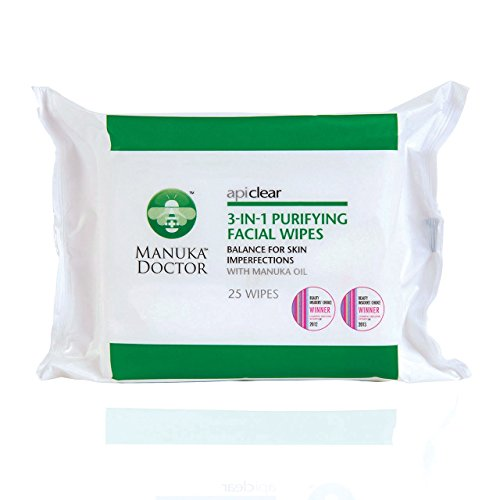 manuka-doctor-apiclear-3-in-1-purifying-facial-wipes