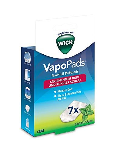 wick-wh7-vapopads-nachfull-duftpads-menthol