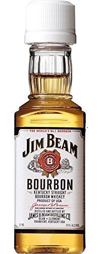 jim-beam-kentucky-straight-bourbon-40-005l