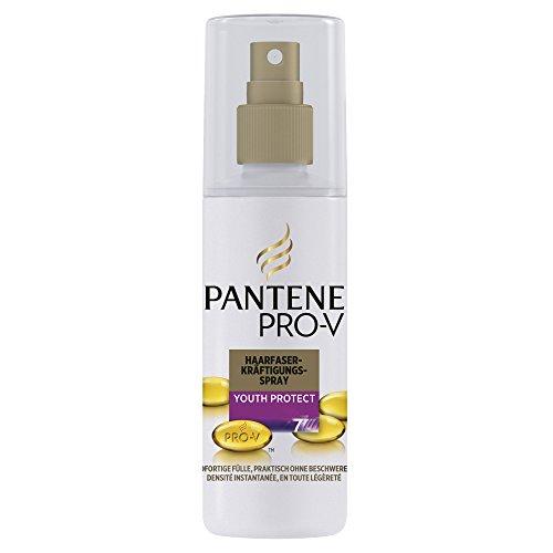 Pantene Spray fortificante Pro-V Protezione Giovinezza 7, 150 ml