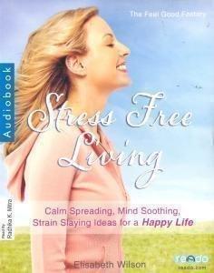 Living Stress Free