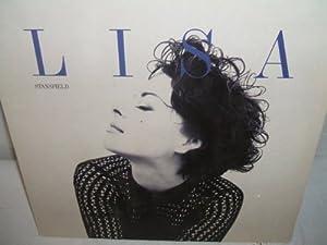 Real love (1991) [Vinyl LP]