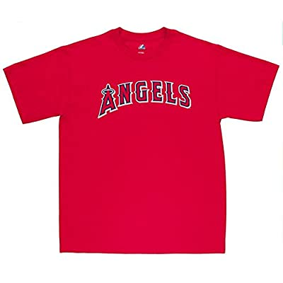 Los Angeles Angels T-Shirt