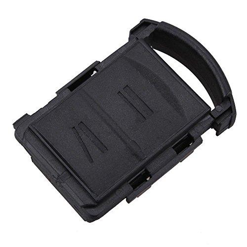 autohouse-2-button-remote-key-fob-case-shell-repair-for-vauxhall-opel-agila-corsa-combo-tigra
