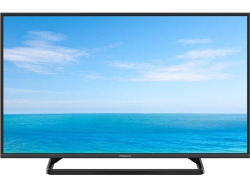Panasonic-TC-39A400U-39-Class-38-1-2-Diag-LED-1080p-HDTV