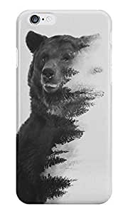 Dreambolic Observing I Phone 6 Plus Mobile Cover