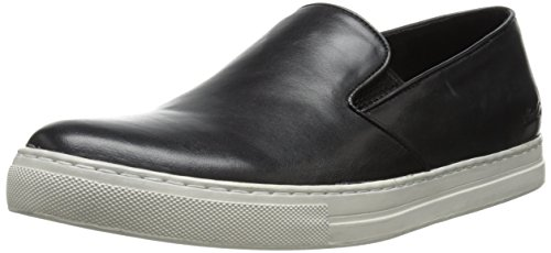 kenneth-cole-ny-double-or-nothing-herren-us-105-schwarz-turnschuhe