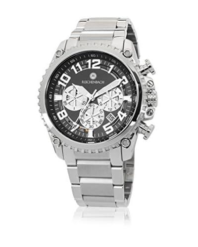 Reichenbach Reloj Man Freymuth Plata 44 mm