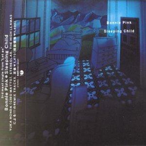 Bonnie Pink - Sleeping Child - Zortam Music