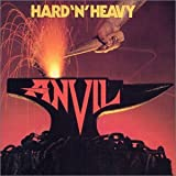 Hard &#039;N&#039; Heavy thumbnail