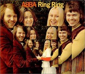 Abba - Abba - Die Story Cd5 - Zortam Music