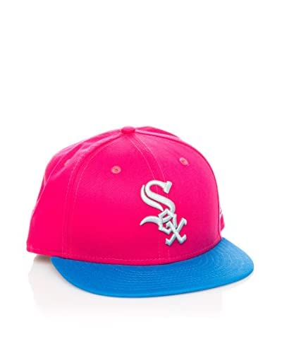 New Era Gorra Seasonal Pop 9Fifty Chiwhi