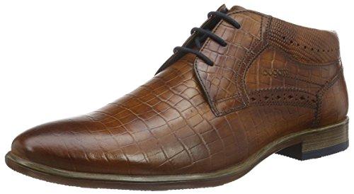 bugatti-311186021100-lace-up-derbies-homme-marron-cognac-6300-44-eu