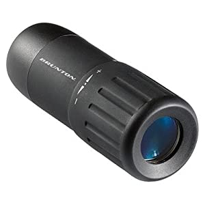 Brunton - Echo Pocket Scope