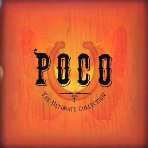 POCO - The Power Of Love V - Zortam Music