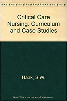 History of AACN - American Association of Critical-Care Nurses