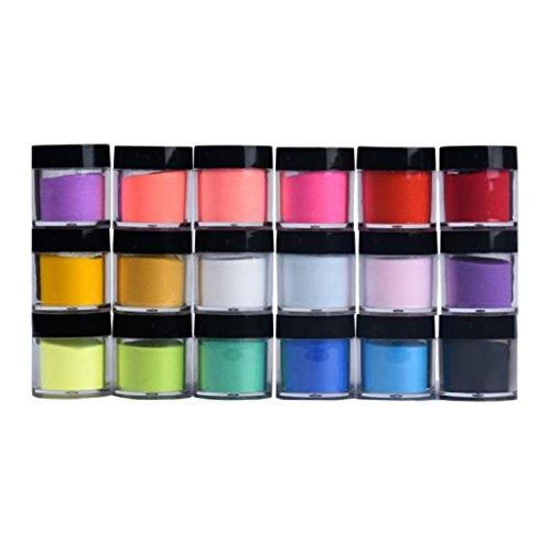 kit-de-manicura-sannysis-set-de-18-colores-polvos-para-unas-uv-gel-acrilico-manicura-diy