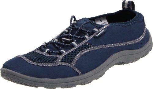 26fffb42abb2 Big Bargain    Speedo Men s Seaside Water Shoe
