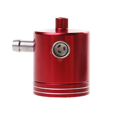 delante-cilindro-embrague-de-freno-deposito-de-aceite-liquido-taza-tanque-de-moto-rojo