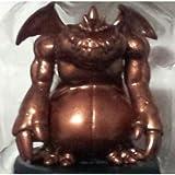 銅像 ボトルキャップ フィギュア ギガントドラゴン ドラクエ VII 7