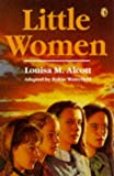 Little Women: Junior Novelization (0140375791) by Waterfield, Robin