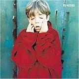 echange, troc Placebo - Placebo