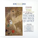 The Dave Brubeck Quartet Time Further Out (miro Reflections) (French Import)