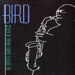 Charlie Parker - Bird: Complete on Verve - Zortam Music