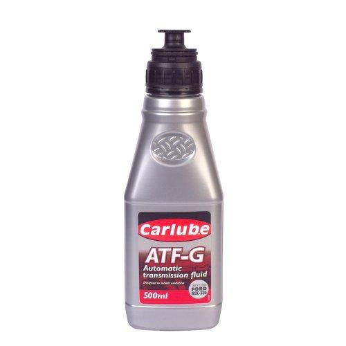 carlube-fluide-atf-g-transmission-automatique-500ml
