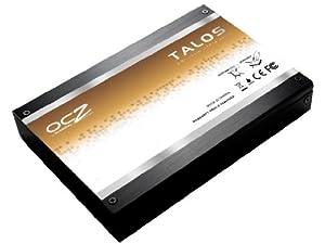 OCZ Talos C Series 960 GB SAS 3.5-Inch Solid State Drive (TCSAK352-0960)