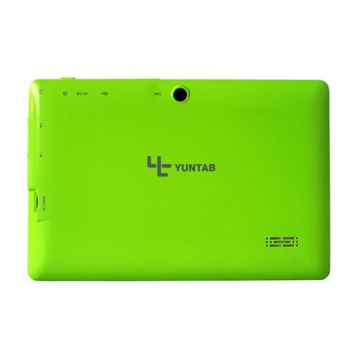 Yuntab-7-pollici-Y88-Android-quad-core-Tablet-PC-Video-ad-alta-risoluzione-1024-600-8GB-flash-NAND-Allwinner-A33-Google-Android-44-con-doppia-fotocamera-Google-Play-pre-caricato-3G-esterno-gioco-3D-Ta