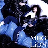 MEG &amp; LiON