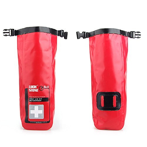 asmaza-TM-impermable-2L-Sac-durgence-Kits-de-premiers-secours-Vide-de-Voyage-Sac-tanche-Rafting-Camping-Kayak-portable-sac-Medical
