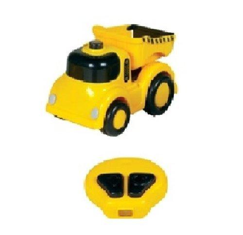 Outdoor Toys For Preschoolers