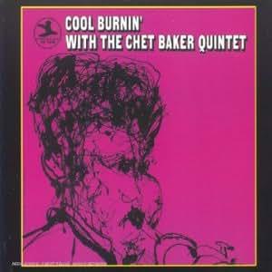 Cool Burnin'