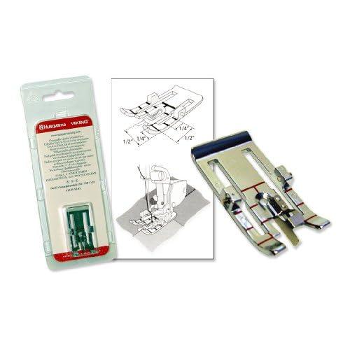 raptor 350 repair manual pdf