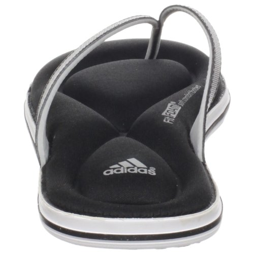 55efdd5a7122d Weekly Deals for Our Customers. Buy adidas Women s Juuvi FitFOAM ...