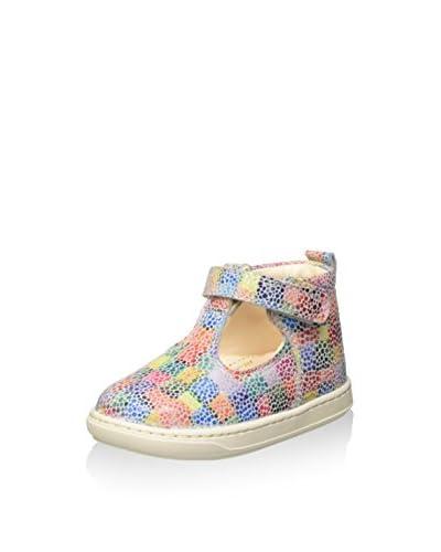 Shoopom Zapatos Multicolor