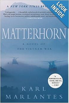 Essay Questions Vietnam War