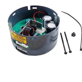 genteq ecm motor wiring diagram car fuse box and wiring diagram genteq wiring diagram additionally genteq x13 motor wiring diagram also x13 ecm motor wiring diagram together