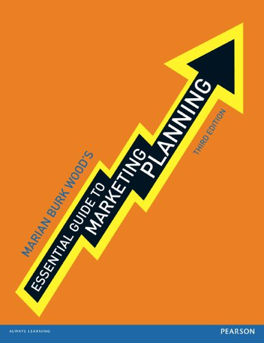 ultimate guide to event planning
