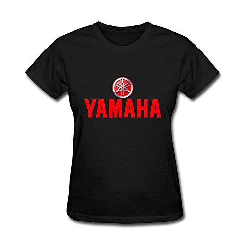 tianrun-womens-yamaha-multinational-corporation-logo-short-sleeves-t-shirt-xxl