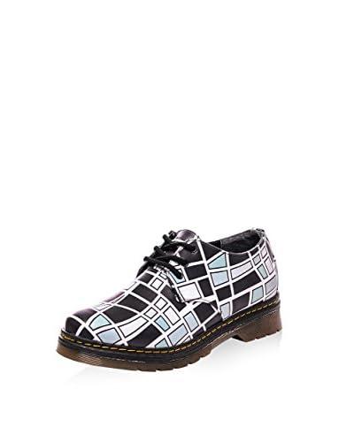 Los Ojo's Zapatos de cordones Cny-1015