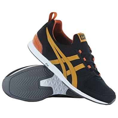 onitsuka tiger mens sale