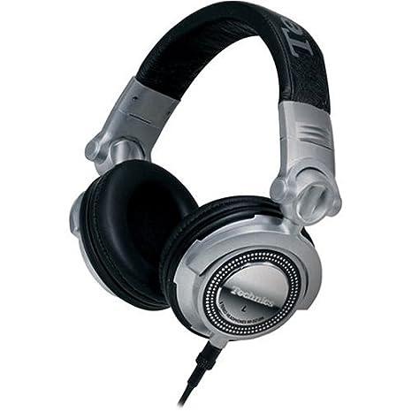 GE RP-DH1200 headphone