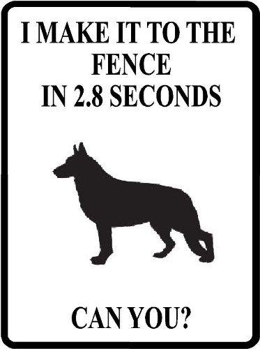 perro-pastor-aleman-18-x-12-de-ancho-novedad-senal-de-carton-pluma-de-aluminio-gran-para-interiores-